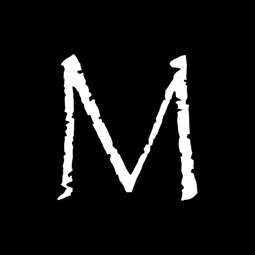 M-Interiors