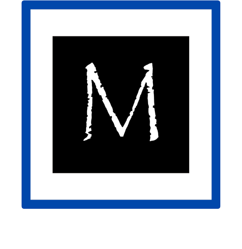 m-interiors-main-logo