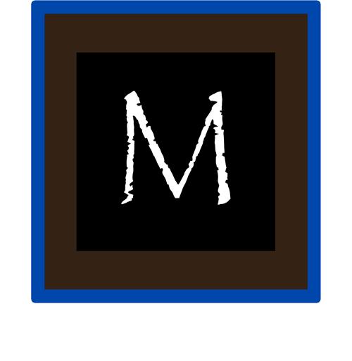 m-interiors-main-logo